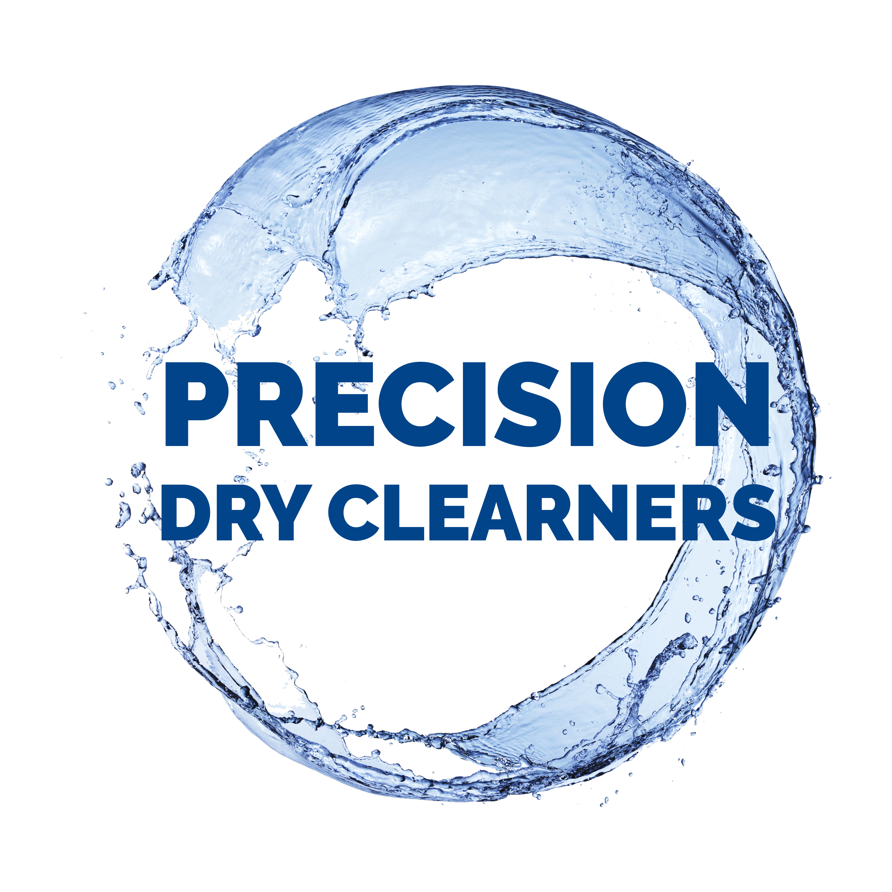 Precision Dry Cleaners Bexleyheath